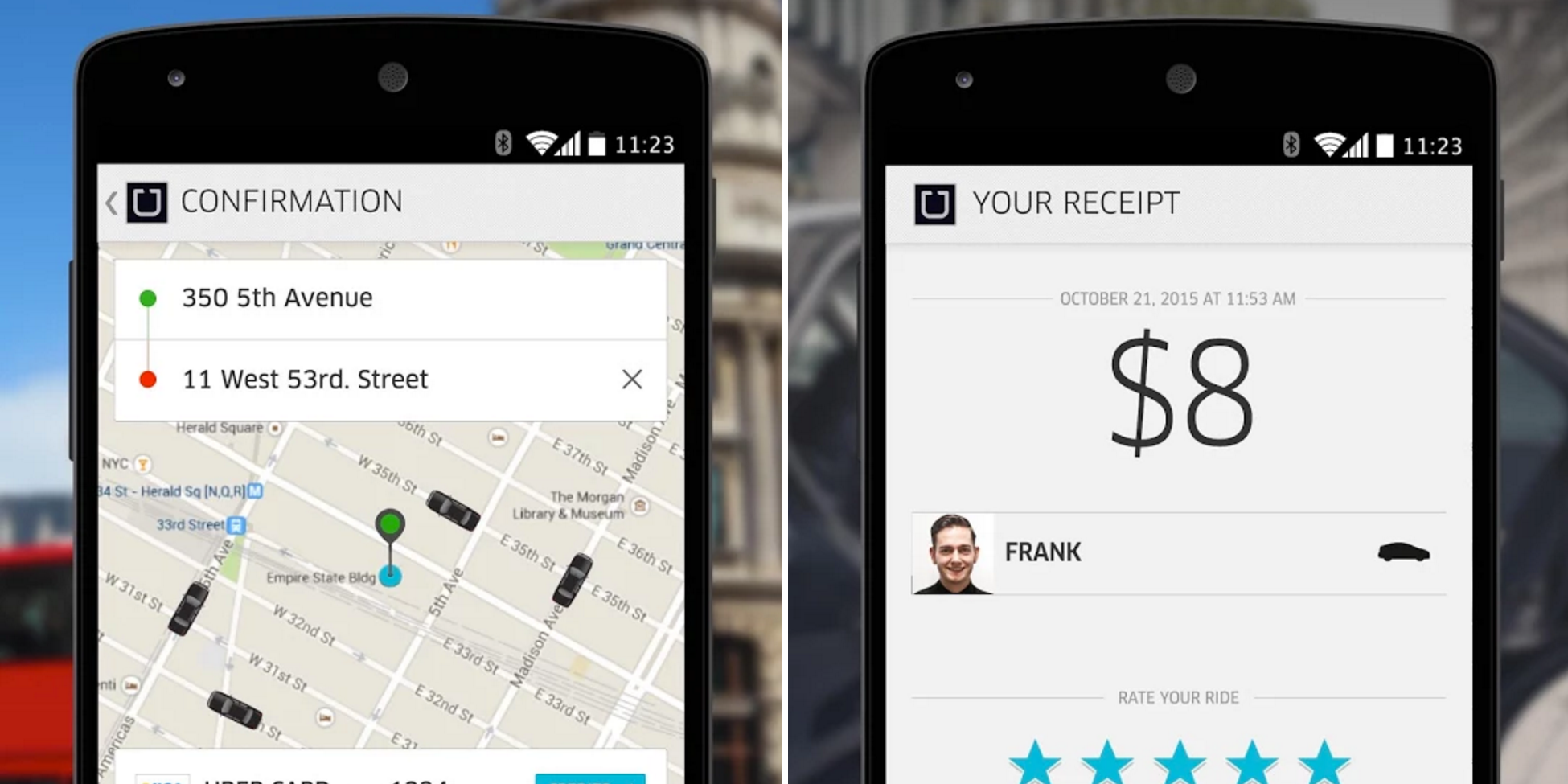 uber-android-app